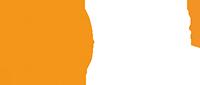 Luidt! Design Logo